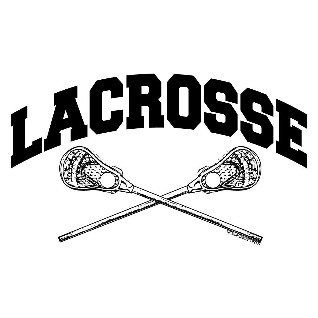 Free Lacrosse Sticks Download Free Clip Art Free Clip