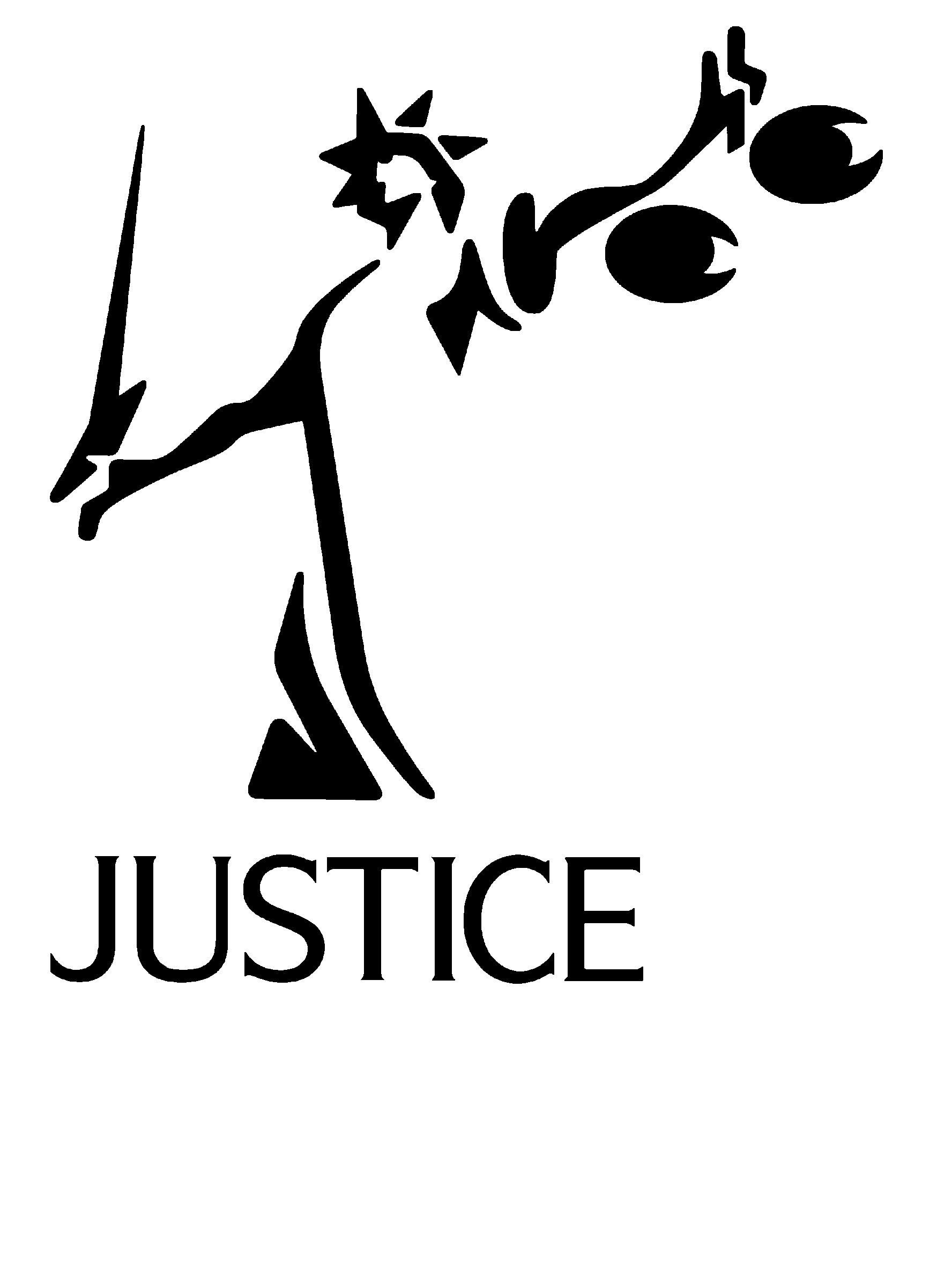Free Picture Of Blind Justice Download Free Clip Art