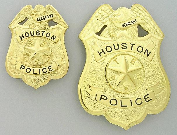 Free Police Badges Download Free Clip Art Free Clip Art