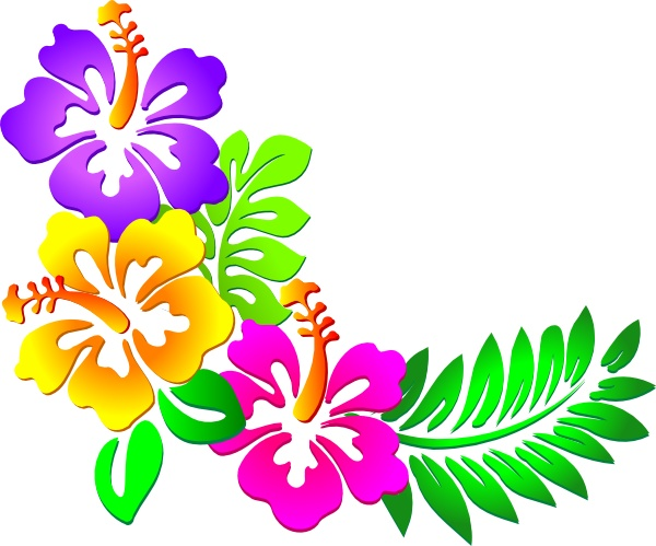 Free Flower Art Picture Download Free Clip Art Free Clip Art On Clipart Library