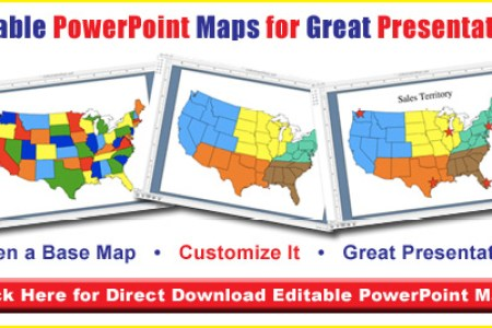 Download your maps here customizable us map for powerpoint world customizable us map for powerpoint the world widest choice of world maps and fabrics delivered direct to your door free samples by post to try before you gumiabroncs Gallery