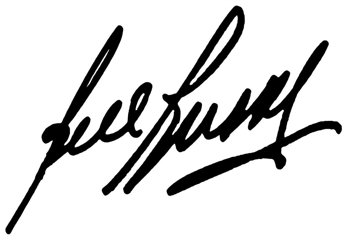 Free Signature Download Free Clip Art Free Clip Art On