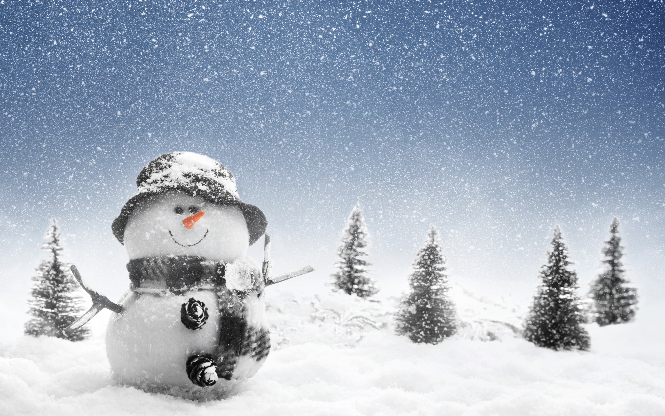 Free Snowman Download Free Clip Art Free Clip Art On