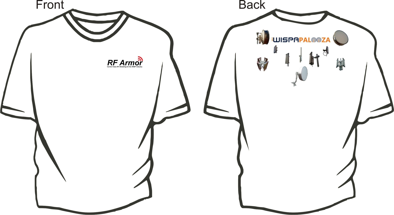 Free Shirt Layout Download Free Clip Art Free Clip Art