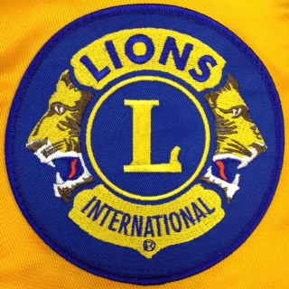 Free Lions Club Logo Download Free Clip Art Free Clip