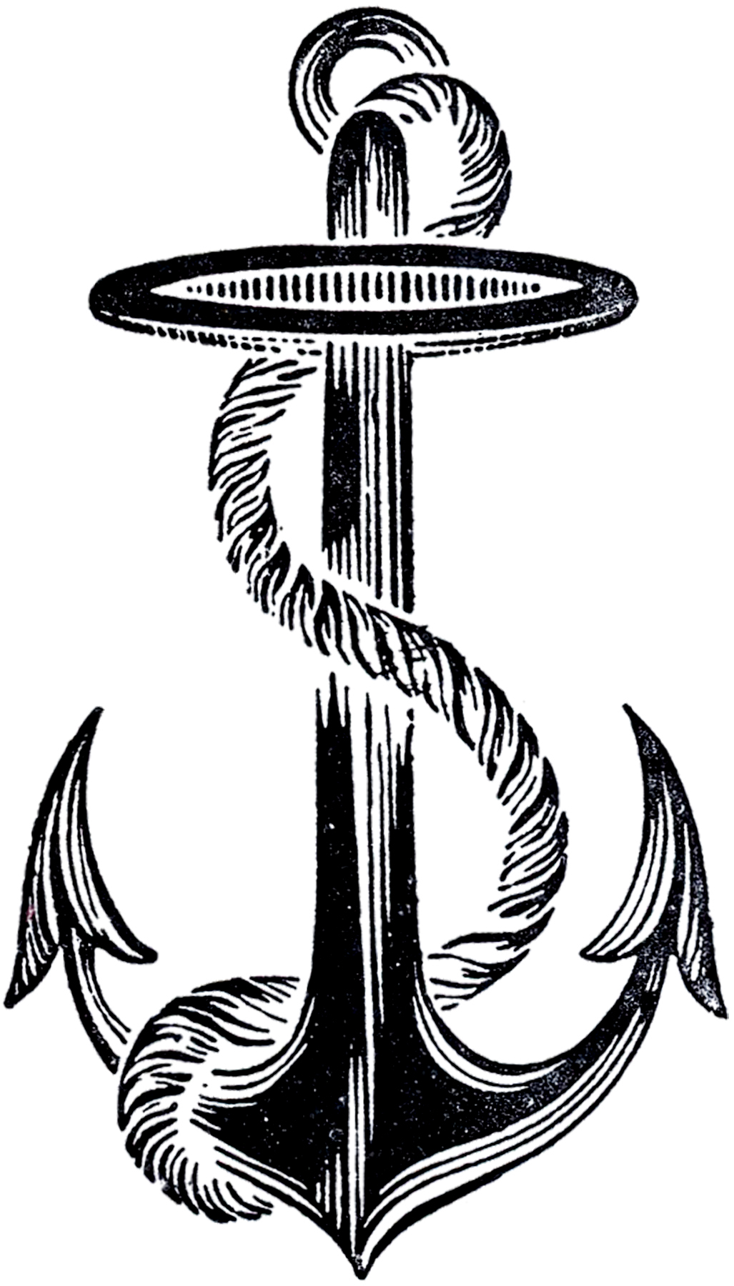 Free Anchor Graphic Download Free Clip Art Free Clip Art
