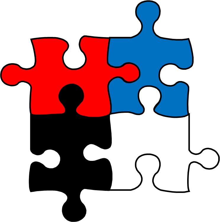 Free Jigsaw Puzzle Clipart Download Free Clip Art Free Clip Art On Clipart Library