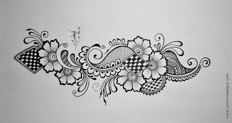 Free Designs To Draw Download Free Clip Art Free Clip Art On Clipart Library
