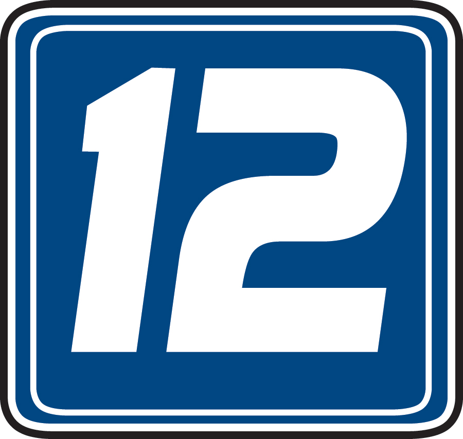Free Pictures Of The Number 12 Download Free Clip Art Free Clip Art On Clipart Library