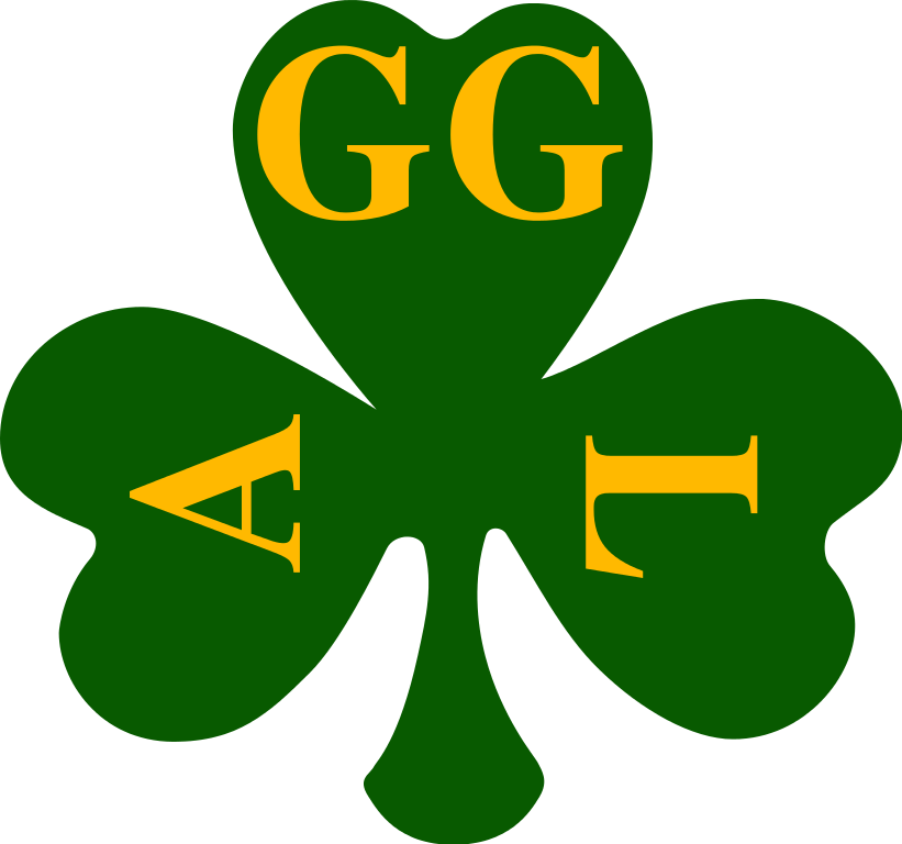 Free Girl Scout Logo Vector Download Free Clip Art Free