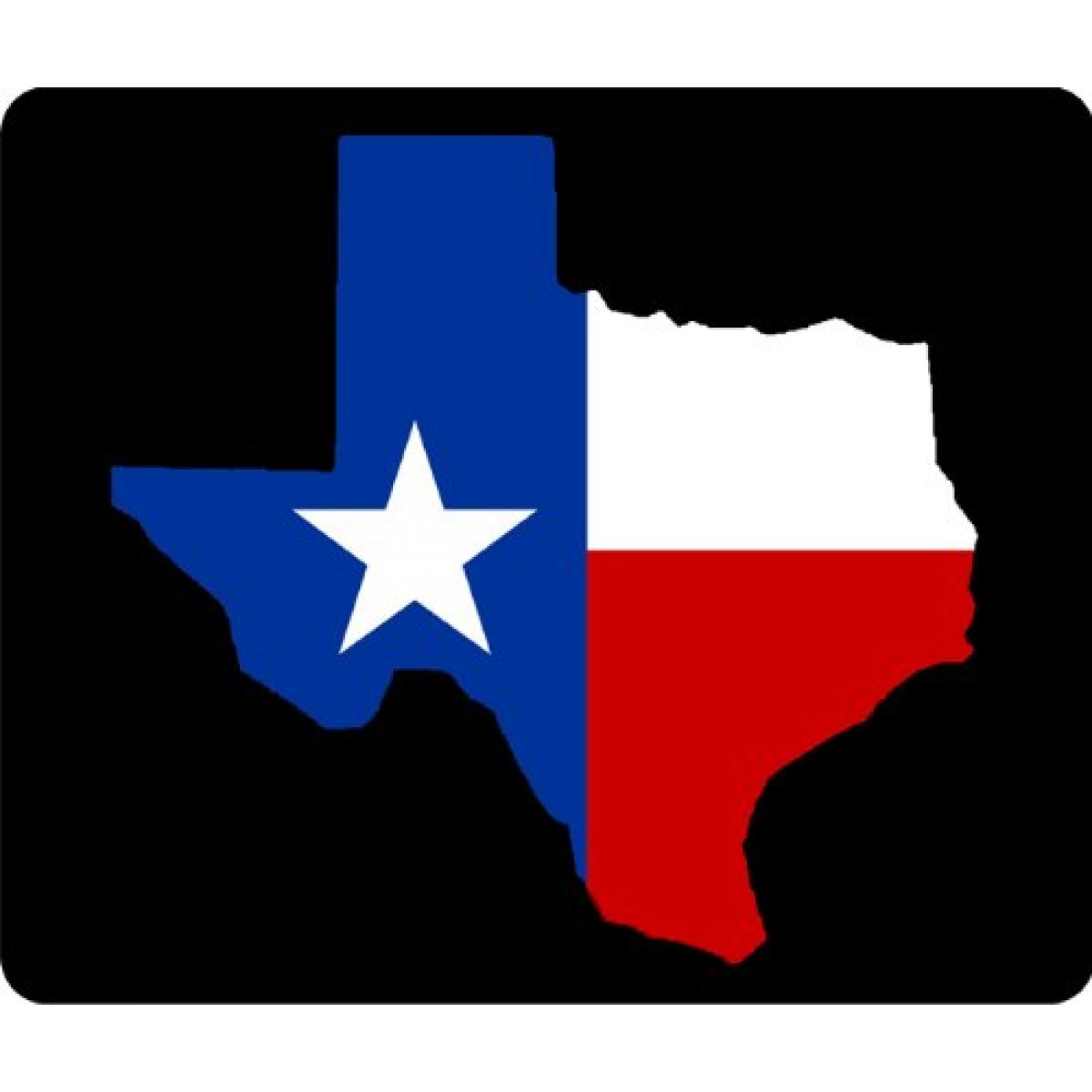 Free Texas Outline Download Free Clip Art Free Clip Art