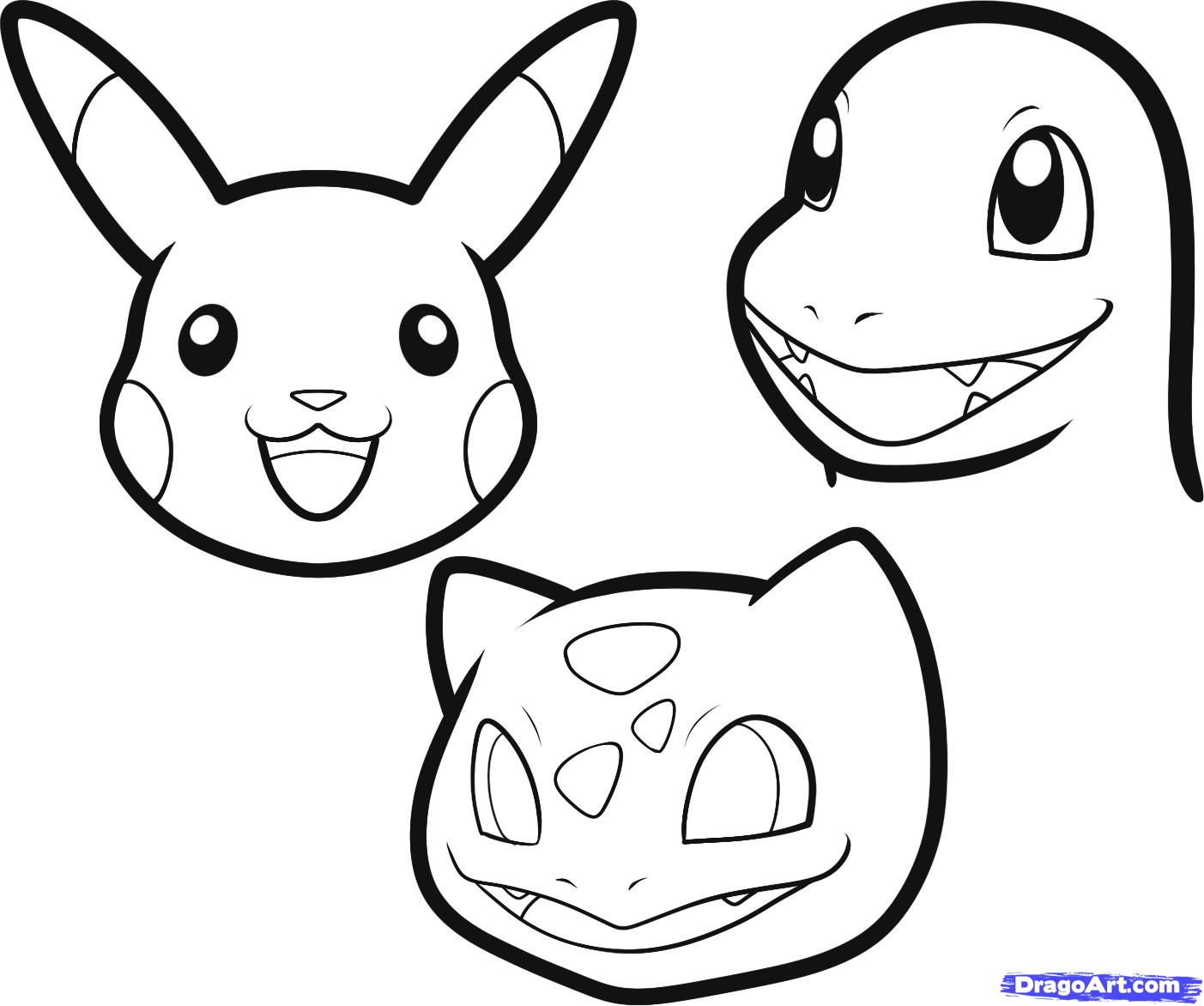 Free Cool Easy Drawings Download Free Clip Art Free Clip