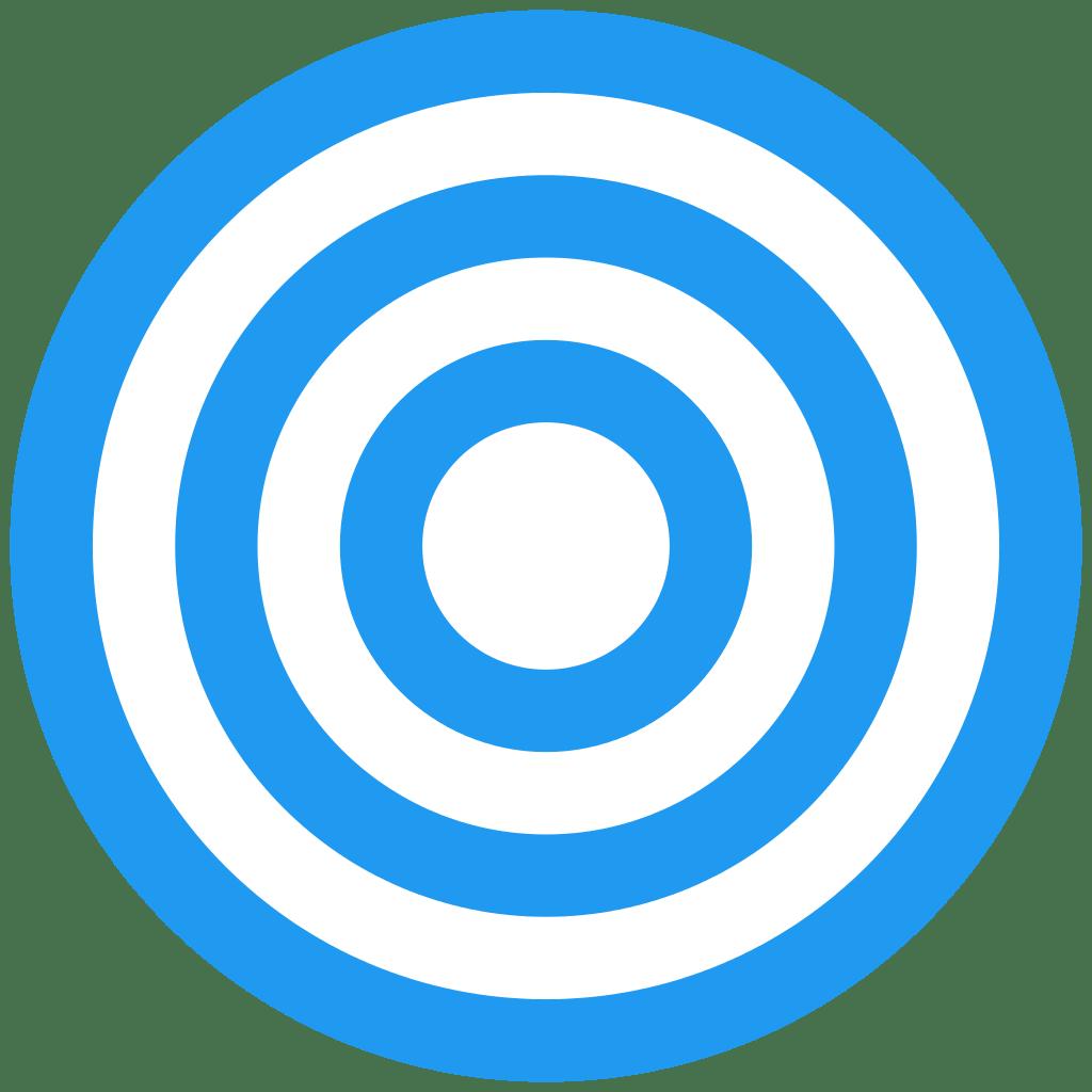 Free Circles Download Free Clip Art Free Clip Art On