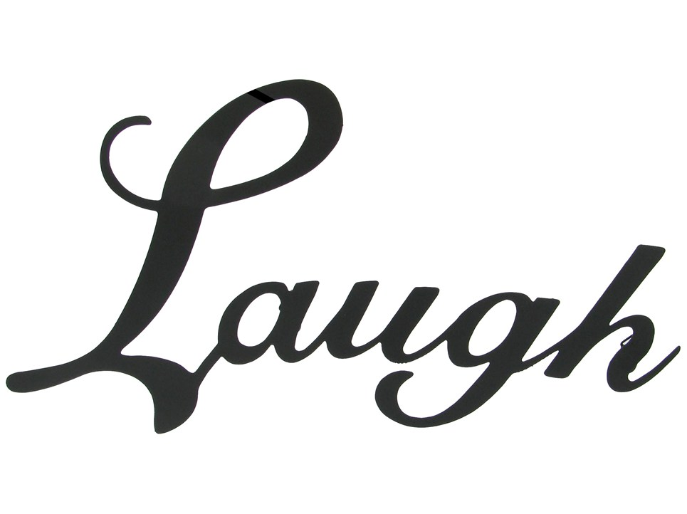 Image result for love to laugh clipart