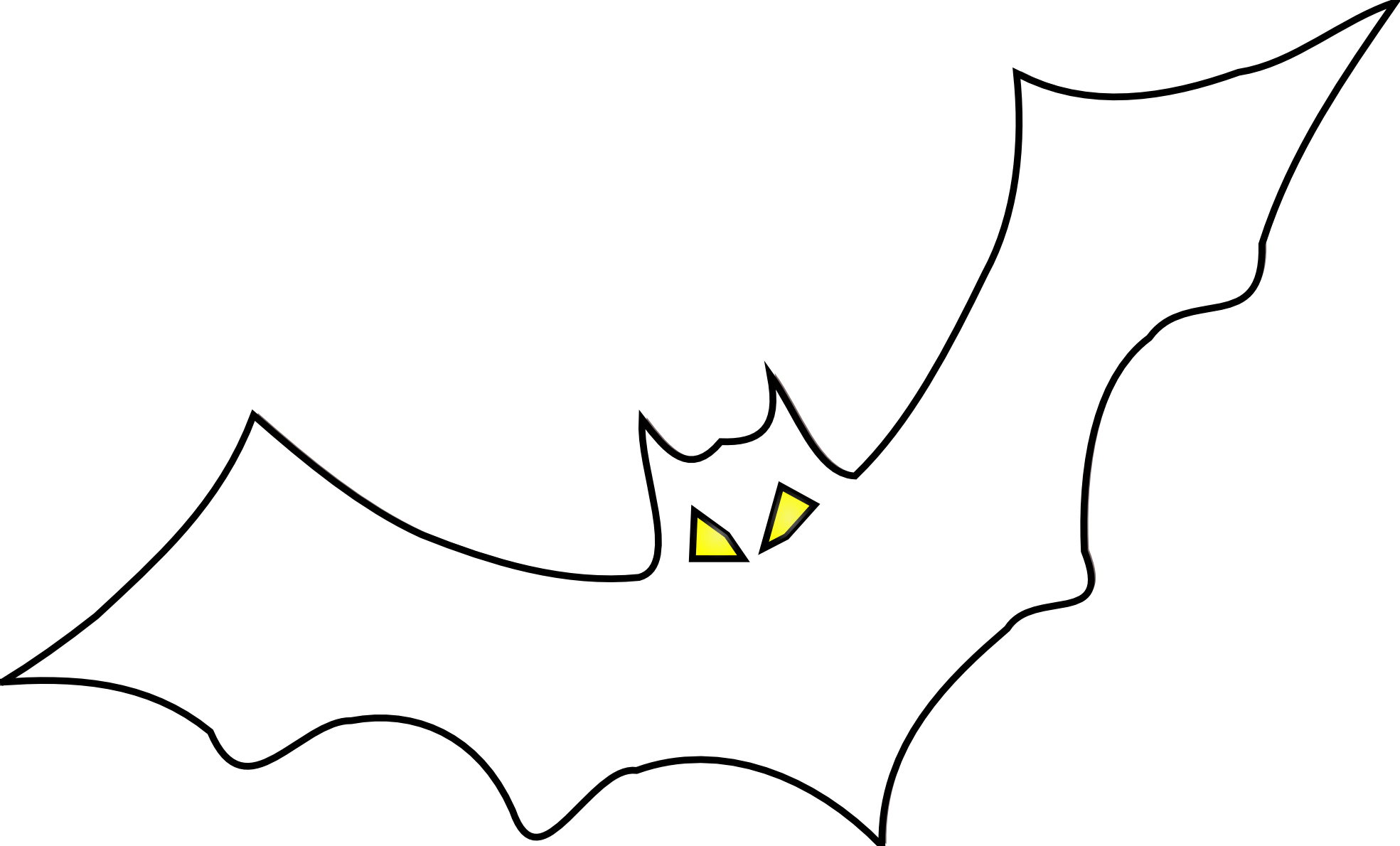 Free Halloween Bat Pictures Download Free Clip Art Free