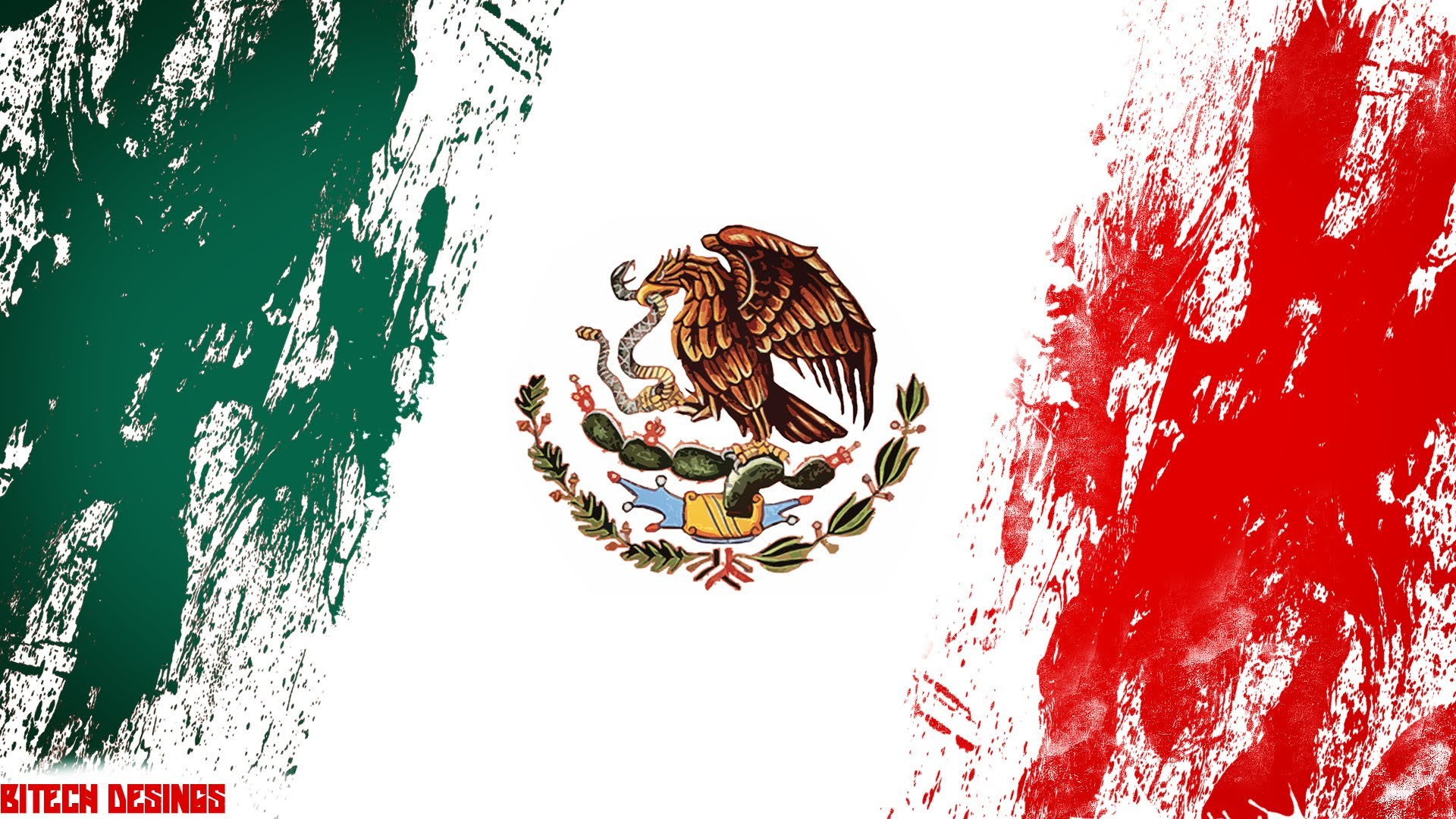Free Mexican Flag Download Free Clip Art Free Clip Art