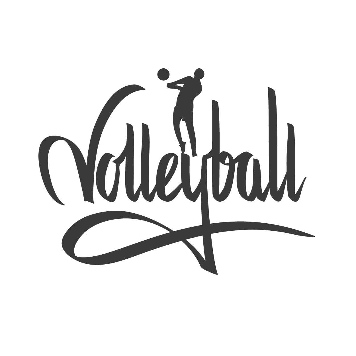 Upcoming Events Warriors Volleyball Meeting Headwaters