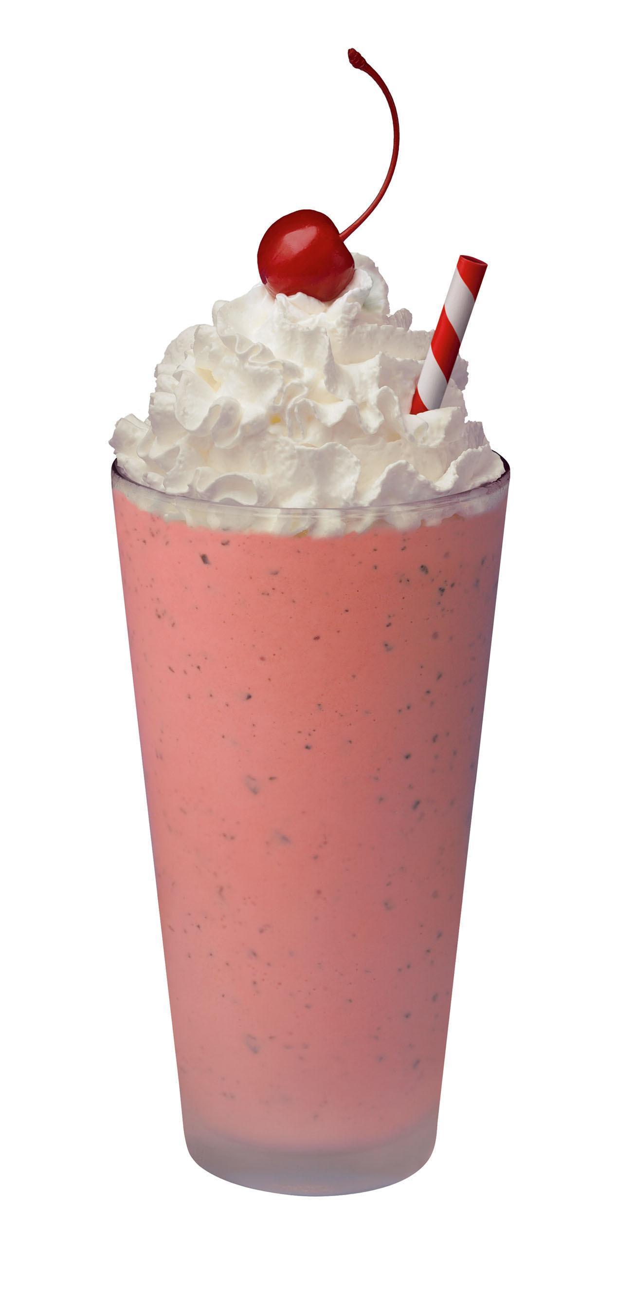 Free Milkshake Download Free Clip Art Free Clip Art On