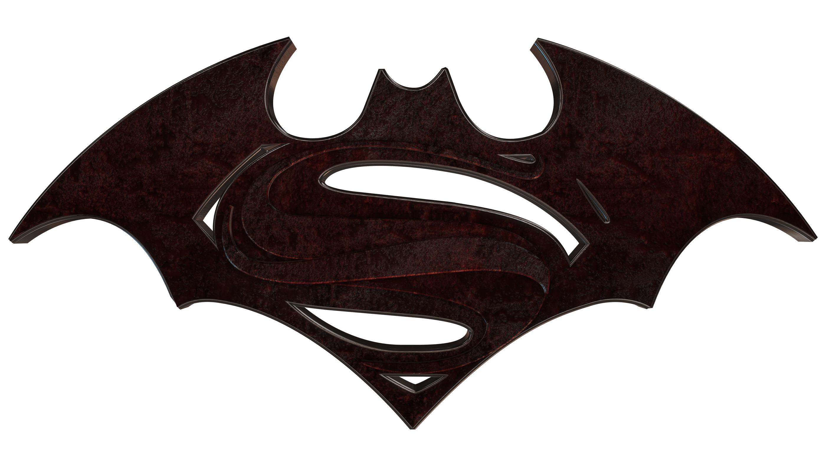 Free Batman Vs Superman Logo Png Download Free Clip Art Free Clip Art On Clipart Library