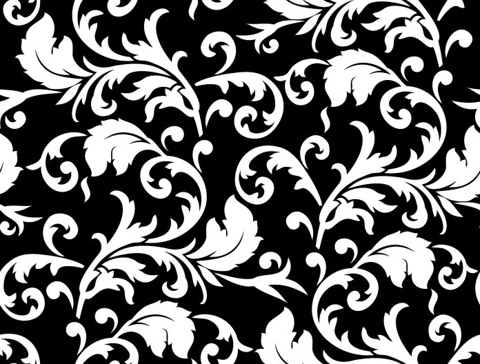 Free Black And White Pattern Backgrounds Download Free Black And White Pattern Backgrounds Png Images Free Cliparts On Clipart Library