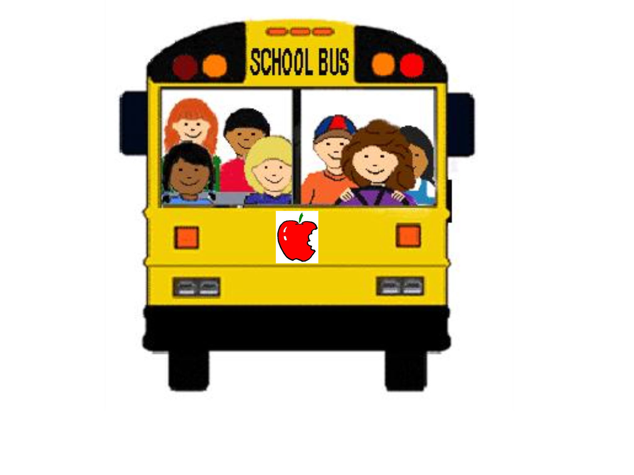 Free School Safety Pictures Download Free Clip Art Free