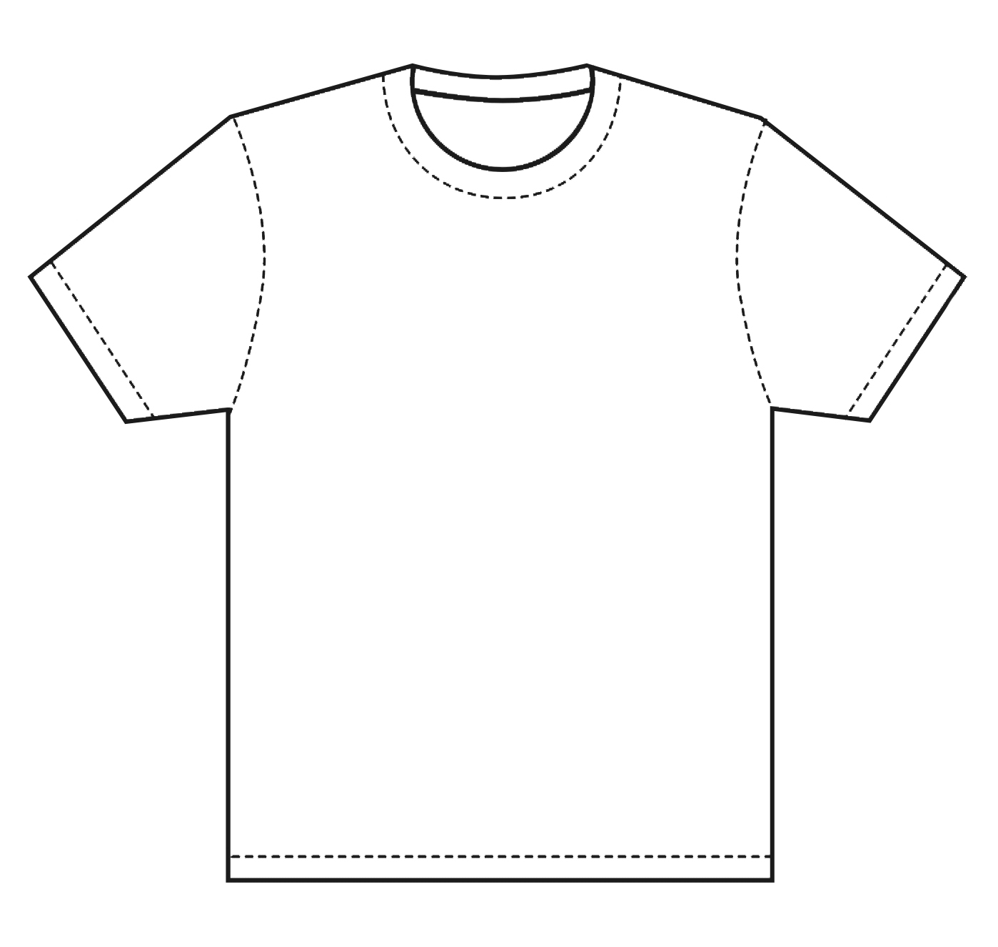Free T Shirt Design Template Download Free Clip Art Free