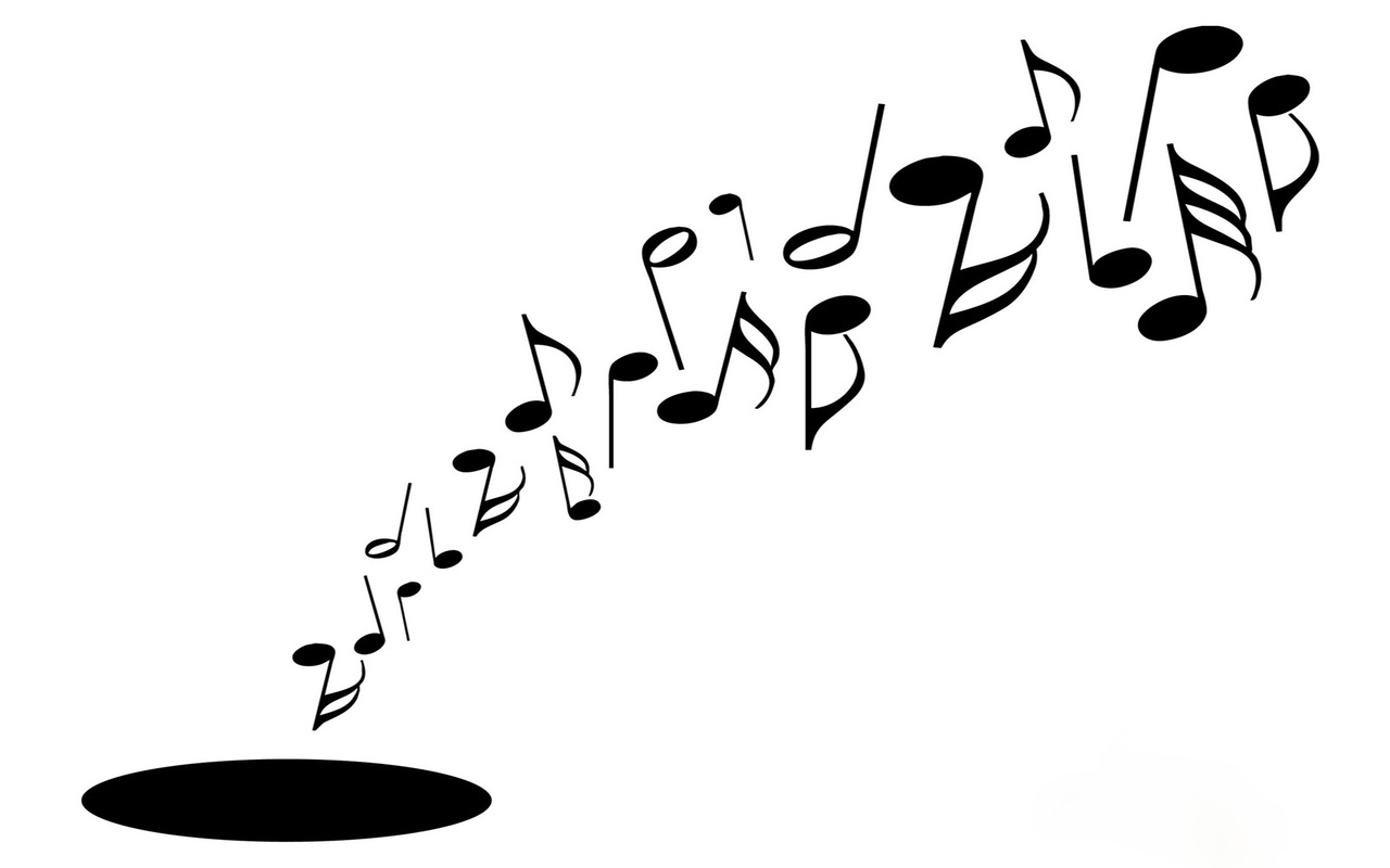 Free Musical Note Download Free Clip Art Free Clip Art