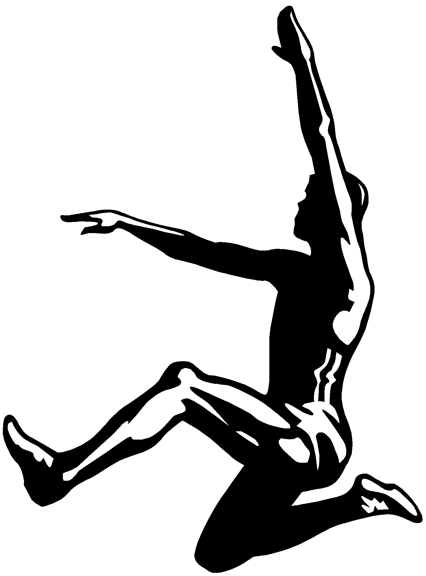 Free Track And Field Images Download Free Clip Art Free