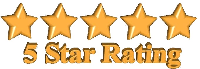 Free 5 Star Images, Download Free 5 Star Images png images ... (681 x 235 Pixel)