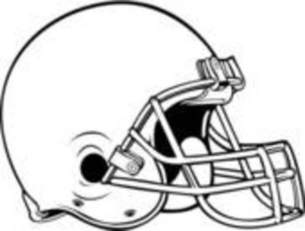 Free Football Helmet Template Download Free Clip Art Free Clip Art On Clipart Library