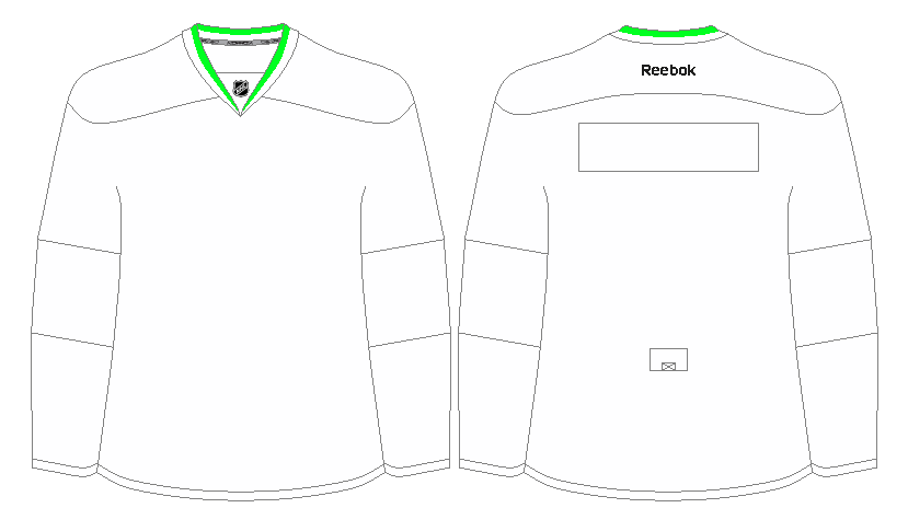 Download Free Blank Soccer Jersey Template, Download Free Clip Art ...