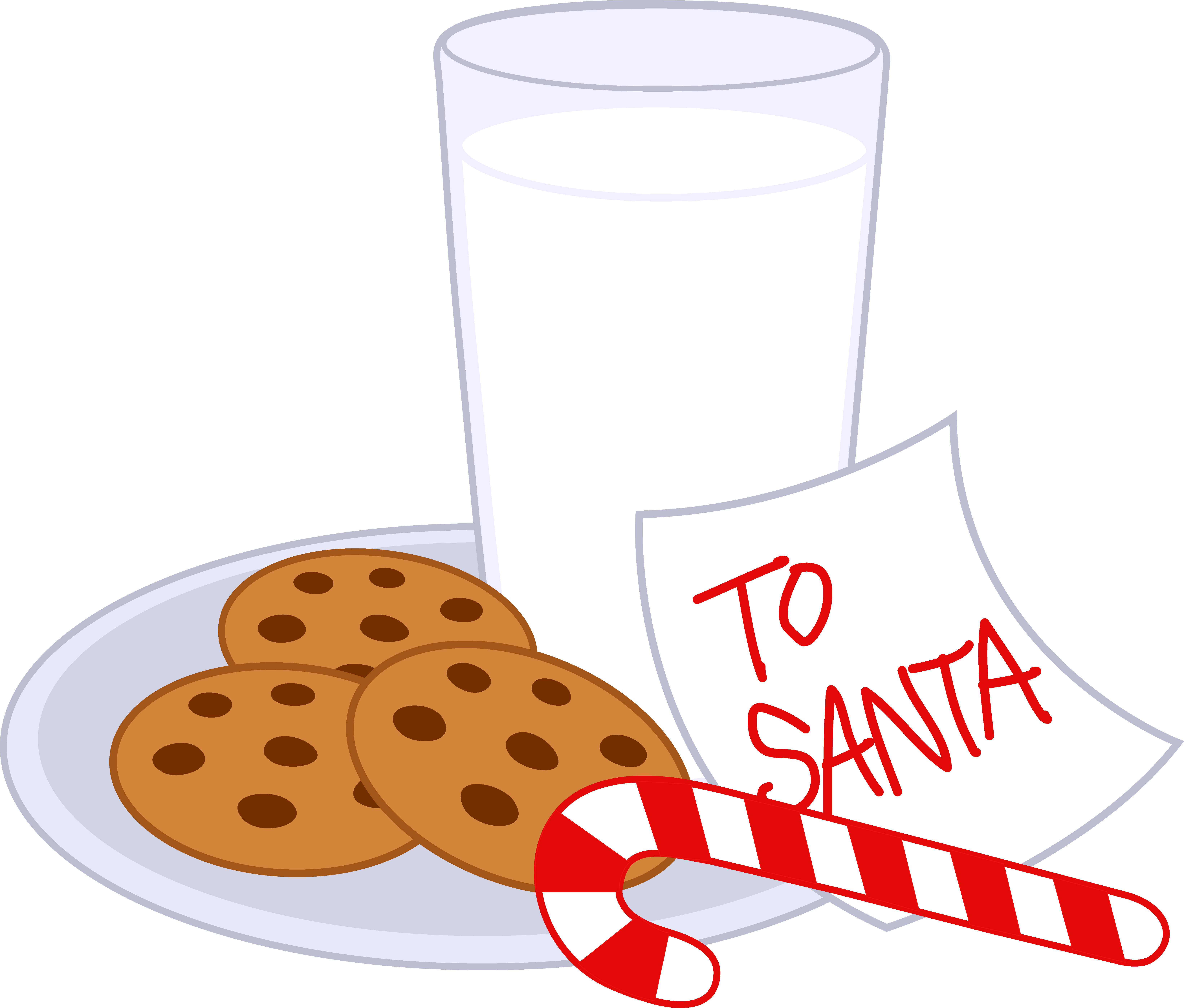 Free Free Pictures Of Cookies Download Free Clip Art