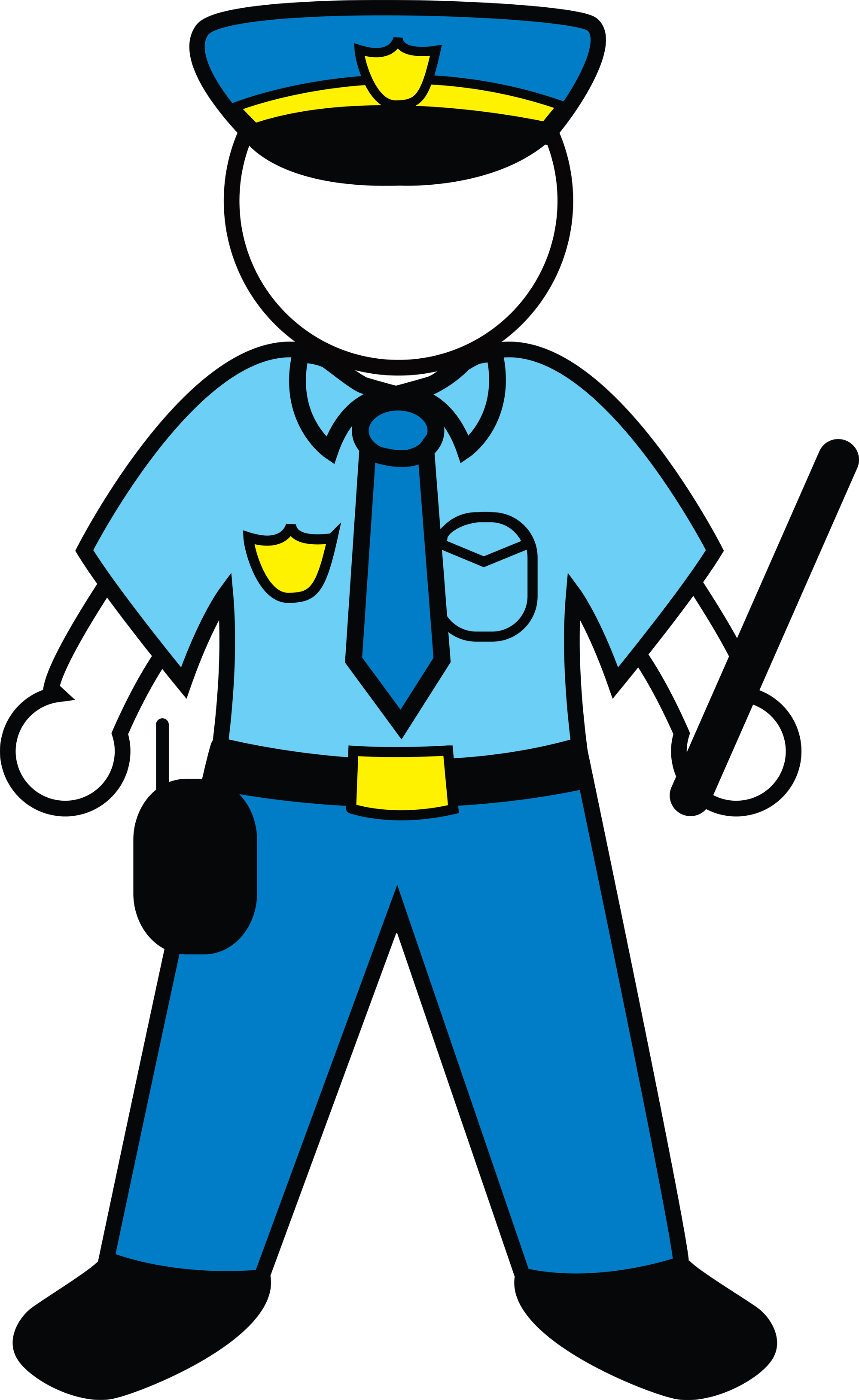 Free Police Man Pictures Download Free Clip Art Free