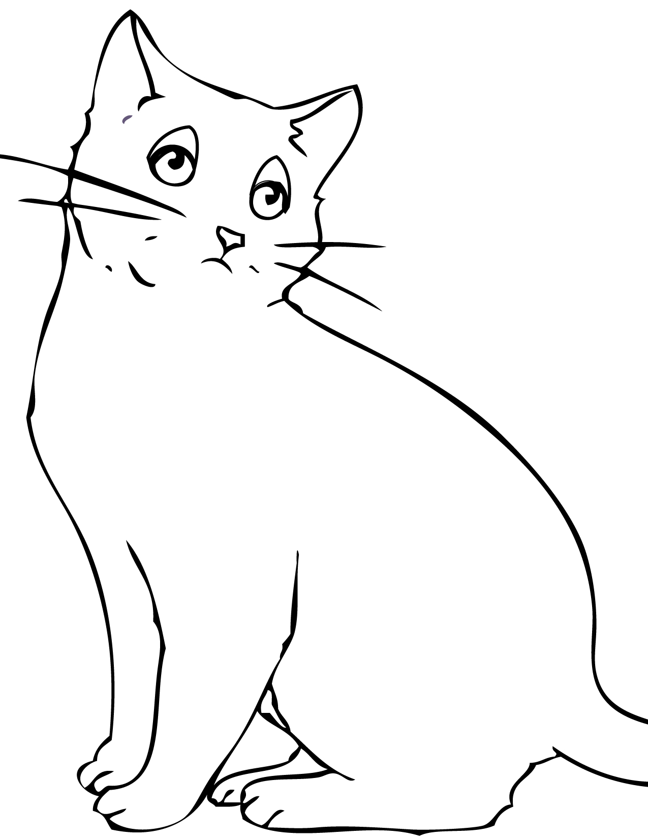 Free How To Create A Coloring Book Download Free Clip Art