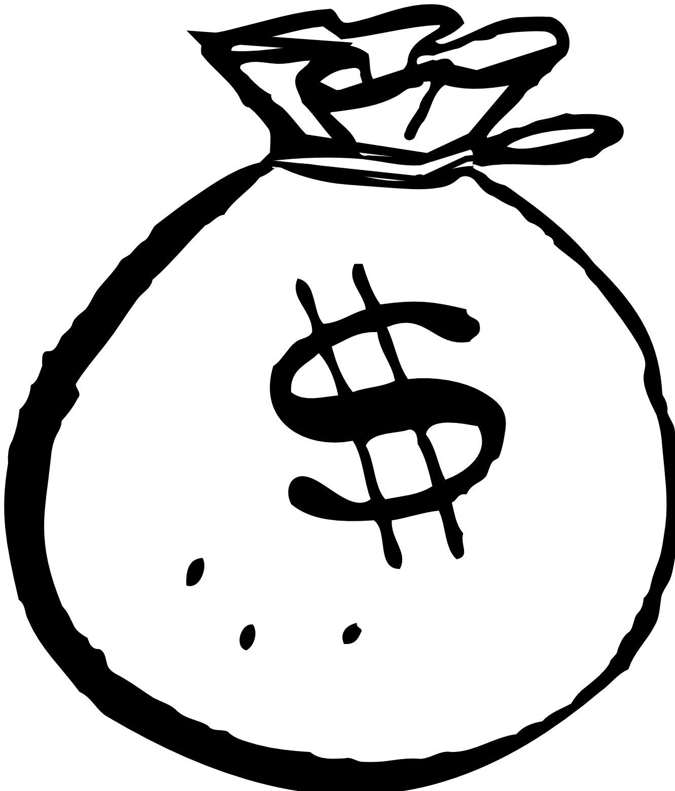 Free Money Tattoo Pictures Download Free Clip Art Free