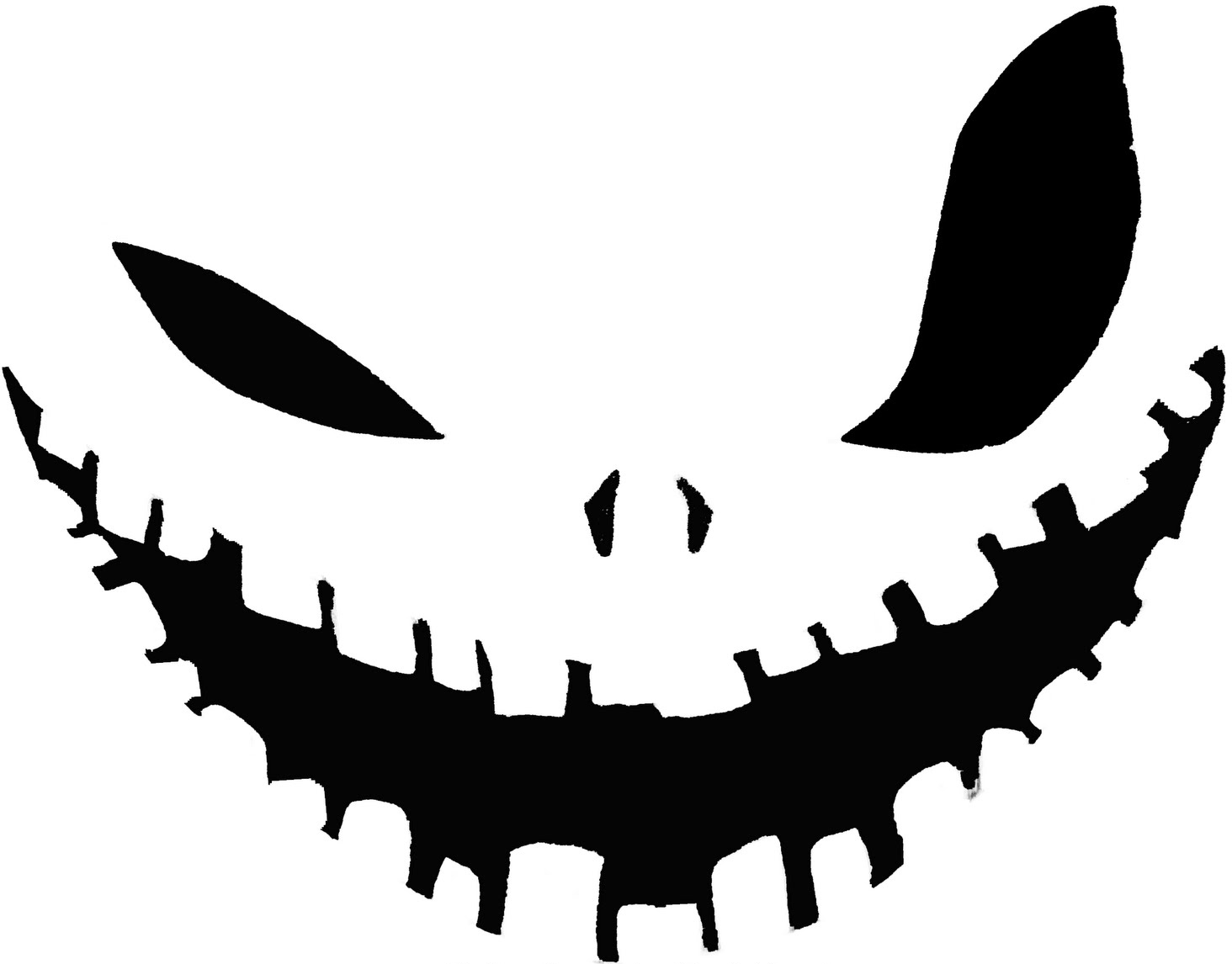 Free Jack O Lantern Eyes Download Free Clip Art Free Clip Art On Clipart Library