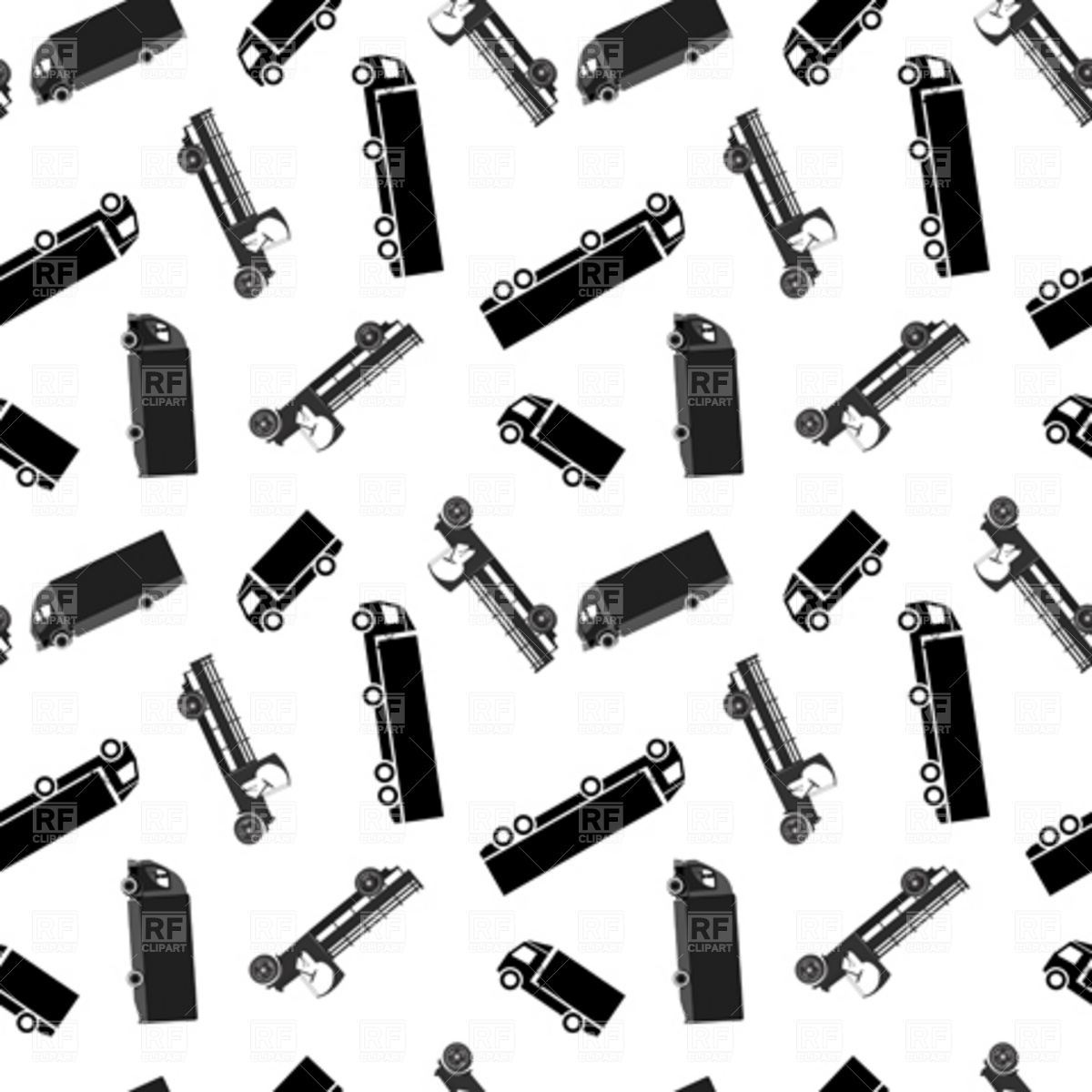 Free Royalty Free Vectors For Commercial Use Download