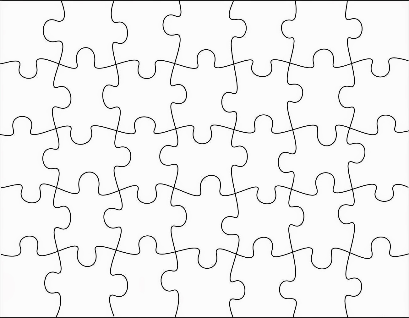 Free Puzzle Download Free Clip Art Free Clip Art On