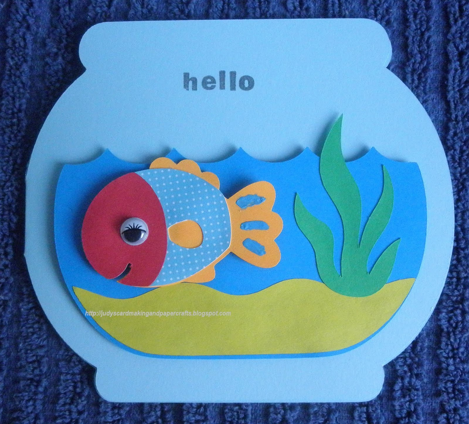 Free Fish Bowl Template Download Free Clip Art Free Clip