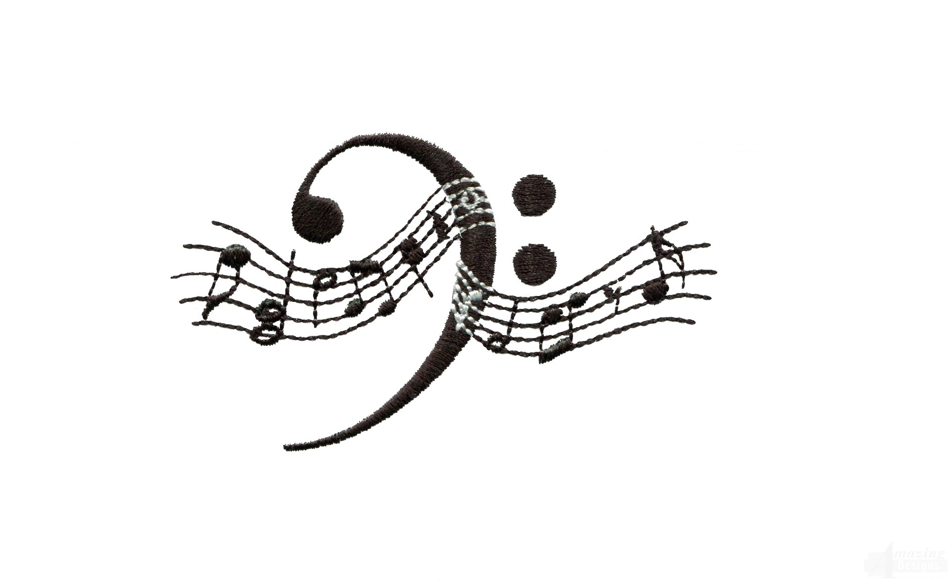 Free Bass Clef Download Free Clip Art Free Clip Art On Clipart Library