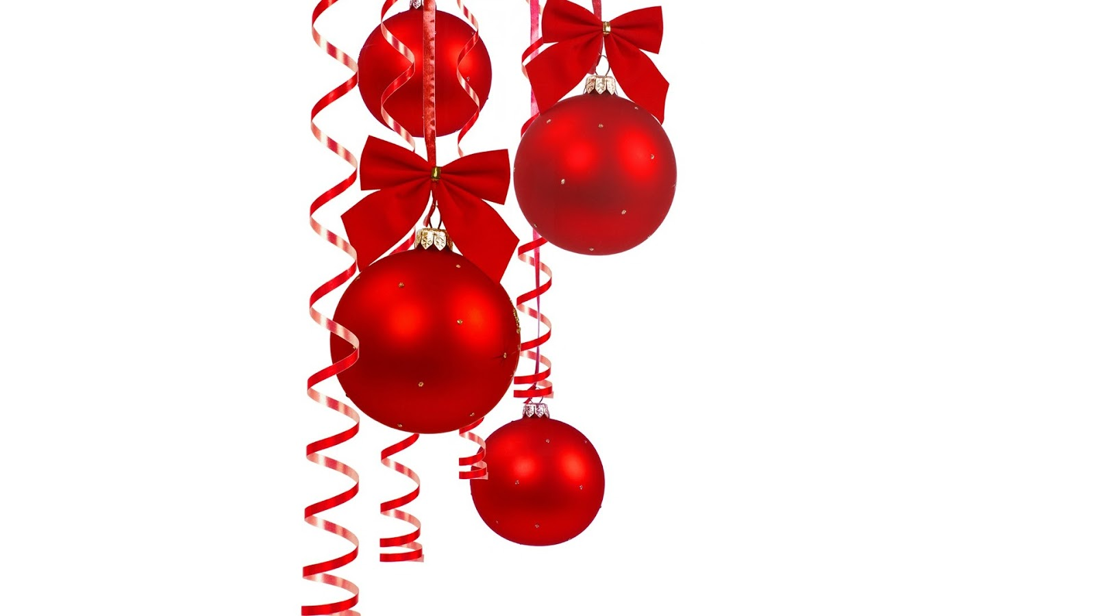 Free Merry Xmas Clipart Download Free Clip Art Free Clip