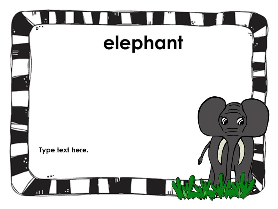 Free Elephant Images Free, Download Free Clip Art, Free