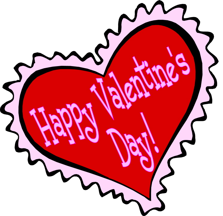 Free Pictures Valentines Day Download Free Clip Art Free