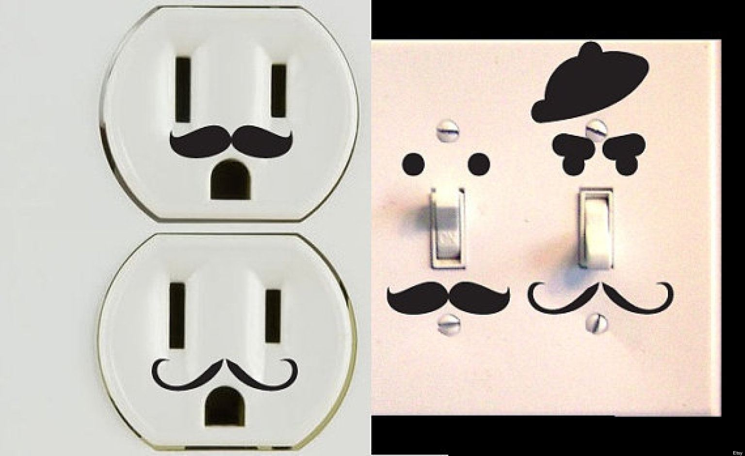 Free Mustaches Download Free Clip Art Free Clip Art On Clipart Library