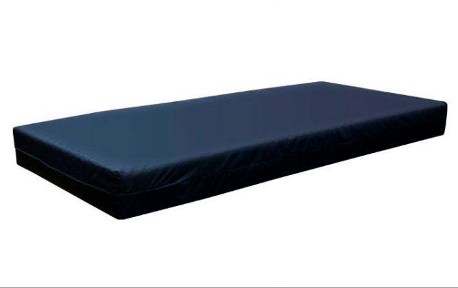 Hospital Bed Mattress Foam Polyurethane Comfort Shieldtrade