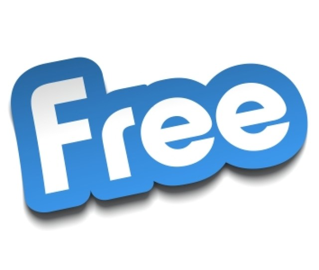 Kickboxing Free Trial Sfear