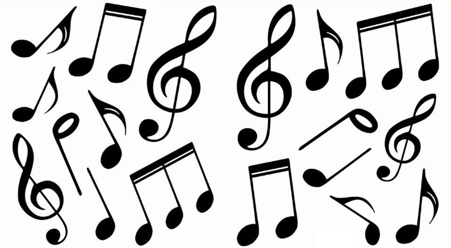 Free Musical Notes Download Free Clip Art Free Clip Art On Clipart Library