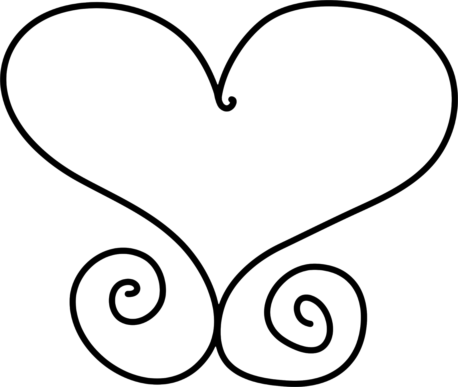 Free Swirly Images Download Free Clip Art Free Clip Art