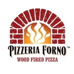 Free Pizza Logo Download Free Clip Art Free Clip Art On Clipart Library