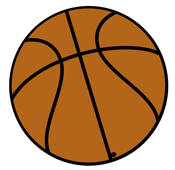 Free Free Basketball Images Download Free Clip Art Free Clip Art On Clipart Library